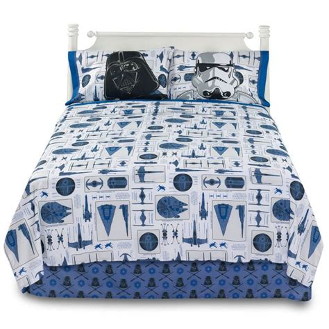 star wars bed sheets best 25 star wars bedding ideas on pinterest boy star