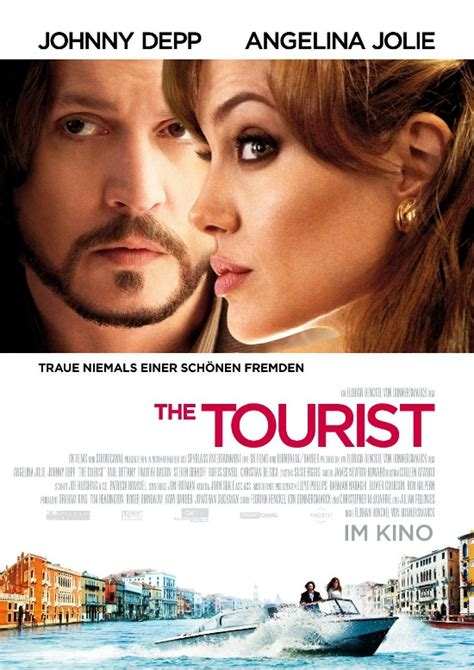 film the tourist adalah the tourist resensi film lifeschool by bhayu m h