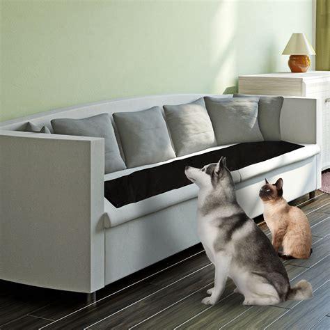 dog sofa deterrent high tech pet products sofa scram pet deterrent mat