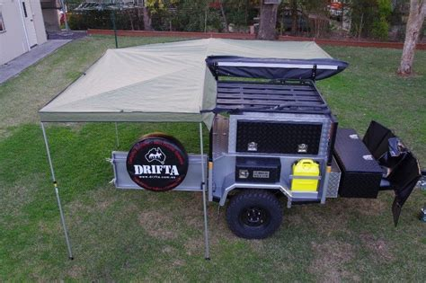 wing awnings 187 super wing awning 187 drifta cing 4wd