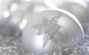 white christmas images full desktop backgrounds