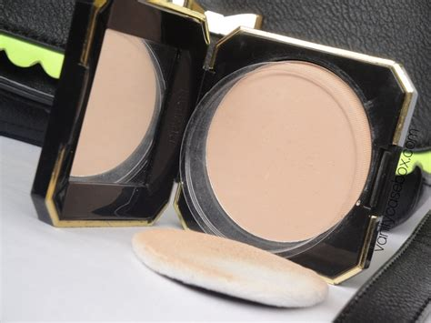 revlon touch glow powder 43gr revlon touch and glow moisturizing powder review and