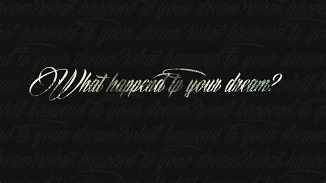 typography questions wallpaper typography text logo questions money brand calligraphy line screenshot