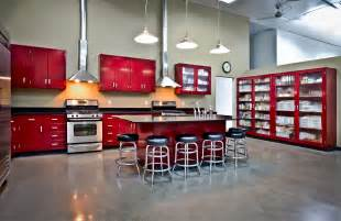 crosley steel kitchen cabinets crosley steel kitchen cabinets mansion floorplans