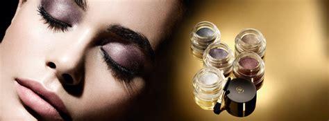Krim Mata Oriflame giordani gold luminous eye shadow oriflame eyeshadow