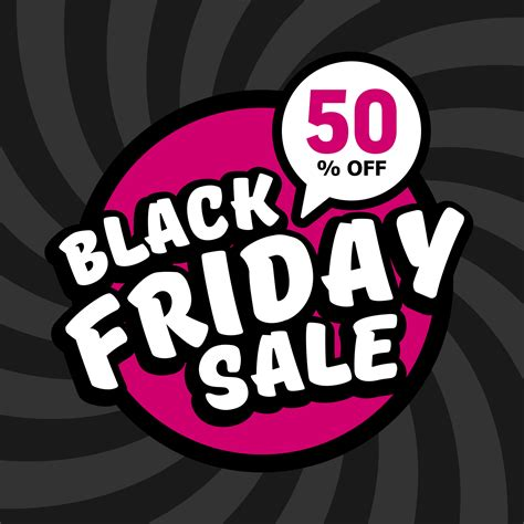 joplin mo black hairdressers 50 off everything black friday only tropical tan