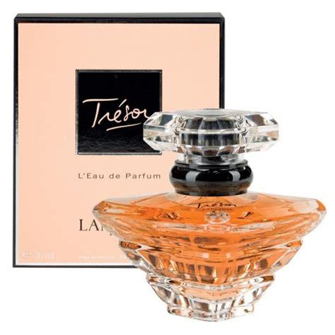Lancome Tresor tresor edp 100 ml lancome