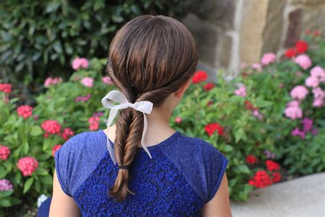 Hairstyles To Do After A Shower by Easy Hairstyles After Shower Hairstyle Tips