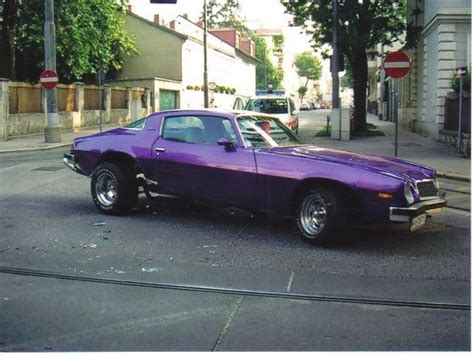 how cars work for dummies 1975 chevrolet camaro windshield wipe control lilli n matt 1975 chevrolet camaro specs photos modification info at cardomain