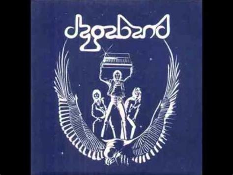 Time And Time Around quot second time around quot by dagaband uk 1982