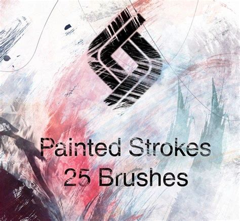 layout photoshop brushes free photoshop brushes for designers freebies graphic