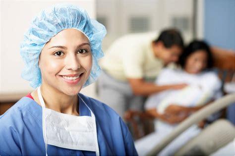 L Nursing pensosa consulting practice