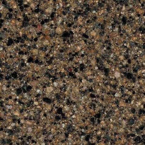 Countertops Granite Colors by Top Selling Granite Transformations Countertop Colors