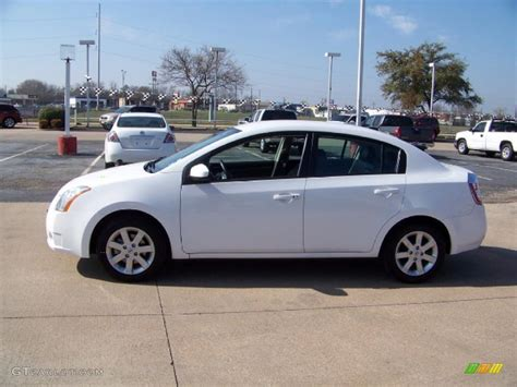 white nissan car 2009 nissan colors upcomingcarshq com