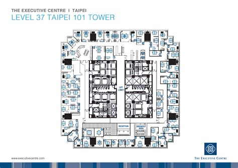 Taipei 101 Floor Plan | taipei 101 is the perfect evil asian corp tower shadowrun