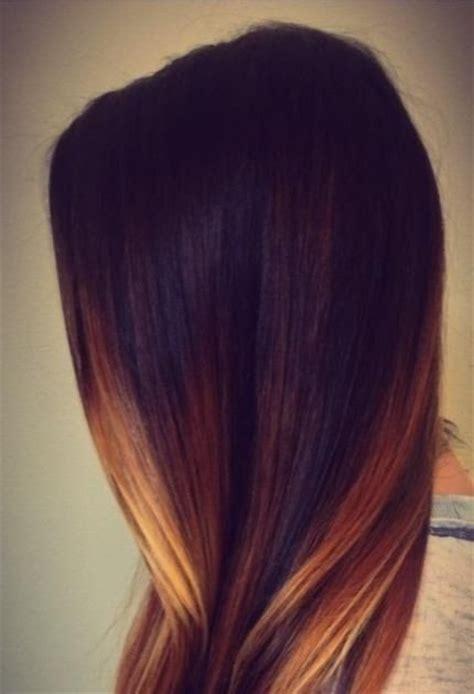 hairstyles w one hair tie twist braid hairstyles twist it and tie it low