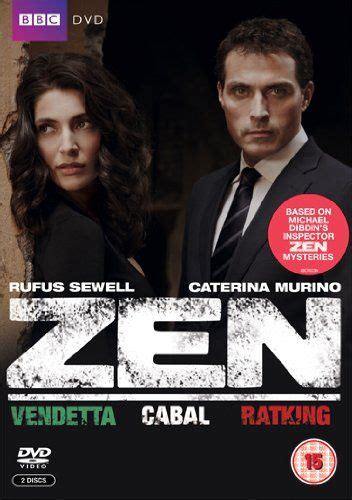 rufus sewell new series rufus sewell is detective aurelio zen in the brilliant bbc