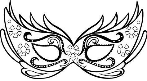 Para Do Maskara 01 molde mascara de carnaval 01 jpg 1378 215 760 mascaras
