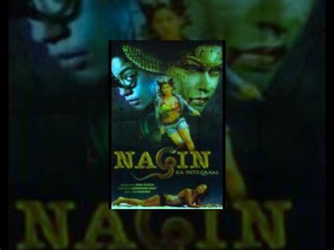 film india nagin bahasa indonesia download bollywood horror movies nagin ka inteqaam full