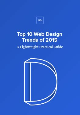 the top 10 trends youll be seeing in 2015 swimwear collections 137 free ebooks on user experience usability user