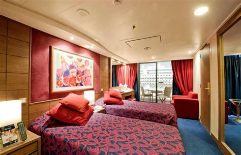 cabine msc musica msc musica pictures u s news best cruises