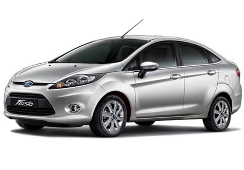 how to learn about cars 2013 ford fiesta ford fiesta price in india review pics specs mileage cardekho