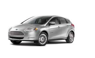 Electric Car Ratings 2018 Ford Focus Electric Review Ratings Specs Prices