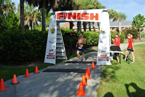 Saluscare Detox by Saluscare Schedules Fourth Annual Path To Wellness 5k Run