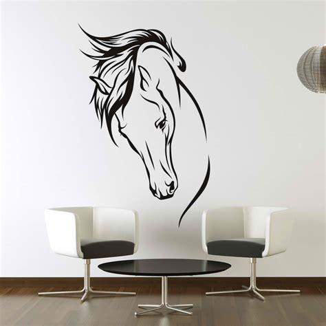 at home wall decor wall art popular options and selection tips