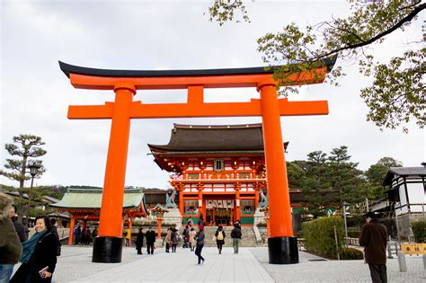 japan shinto gallery