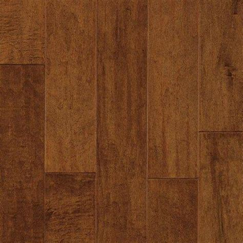 Armstrong Wood Flooring by Armstrong Commercial Hardwood Flooring Century Farm
