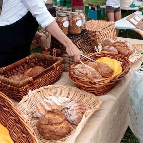 Cottage Food by Find The Cottage Food Laws For Your State Real Food