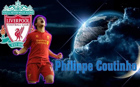 themes pc liverpool liverpool fc windows 10 theme themepack me