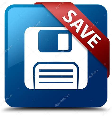 guardar imagenes jpg guardar icono disquete vidriosa cinta roja en el bot 243 n