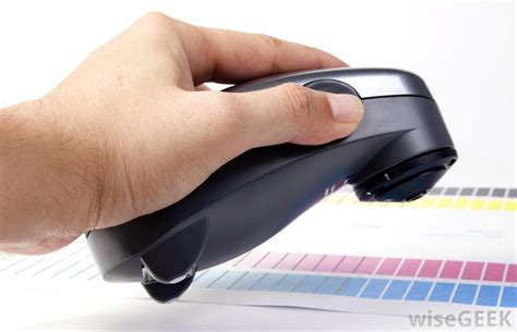 color spectrophotometer what is a uv spectrophotometer with pictures