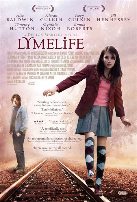 film de emma roberts lymelife movie poster 2 emma roberts photo 15281105