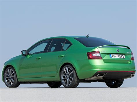 skoda india chairman and md sudhir rao quits drivespark