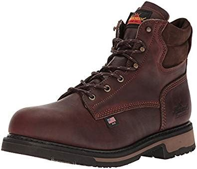 most comfortable work shoes ever what is the most comfortable work boot in 2017 best work
