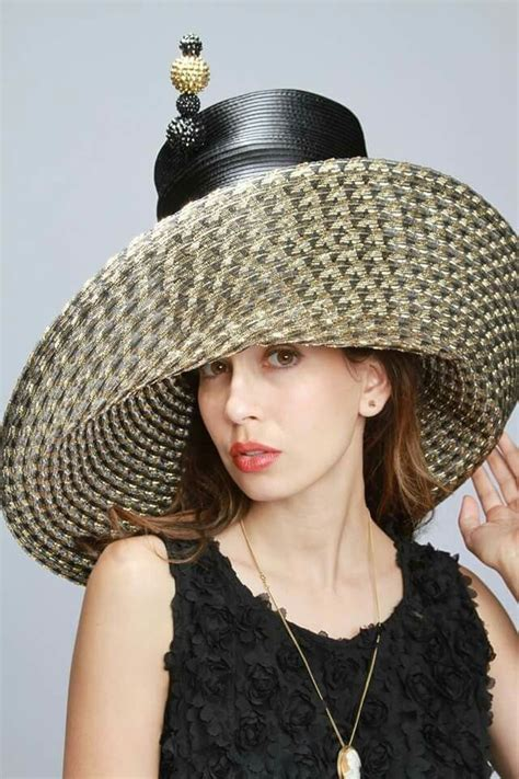 design clothes and hats hat ferby ferre hattitude pinterest fashion hats