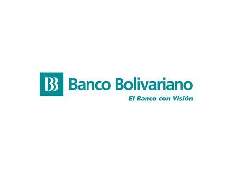banco bolivariano banco bolivariano iaidea