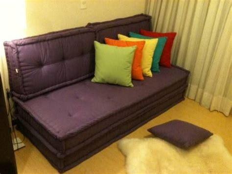 sofa cama em futon turco r 2 100 00 for the home