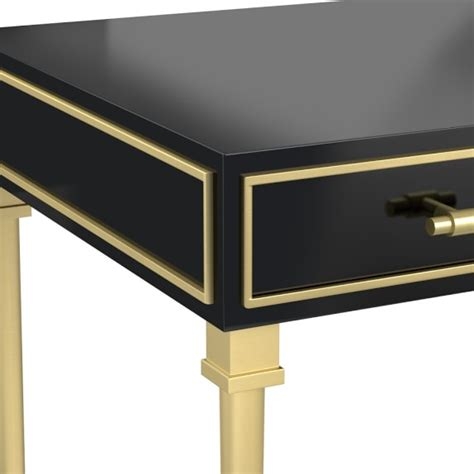 williams sonoma desk reingard desk williams sonoma