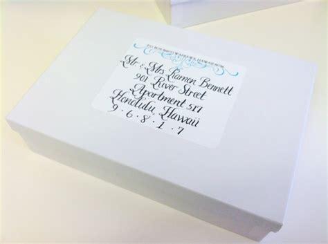 etiquette wedding invitations guest best etiquette for addressing wedding invitations