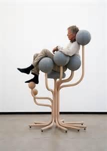 Typing Chair Design Ideas 1000 Id 233 Es Sur Le Th 232 Me Design Produit Sur Purificateur D Air Croquis De Produit Et