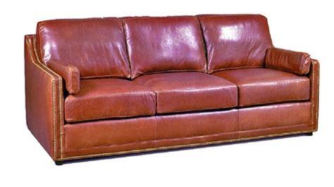 cc leather 308 brody sofa ohio hardwood furniture