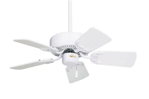 30 inch ceiling fan flush mount compare price to 30 inch ceiling fan flush mount