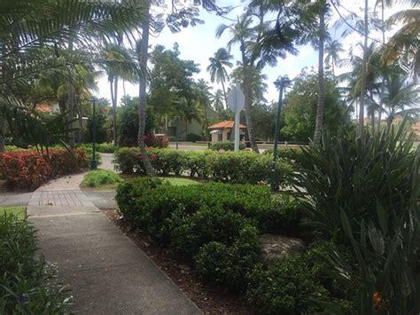 Wyndham Garden Palmas Mar by Exteriores Picture Of Wyndham Garden At Palmas Mar Humacao Tripadvisor