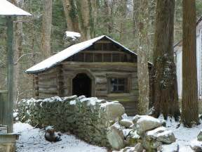 elkmont great smoky mountains cabins mills and