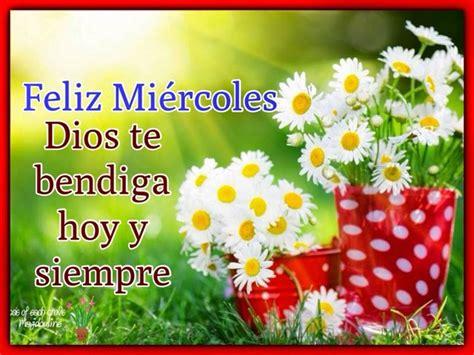 imagenes de dios te bendiga tiernas pensamientos de la vida diaria feliz mi 233 rcoles