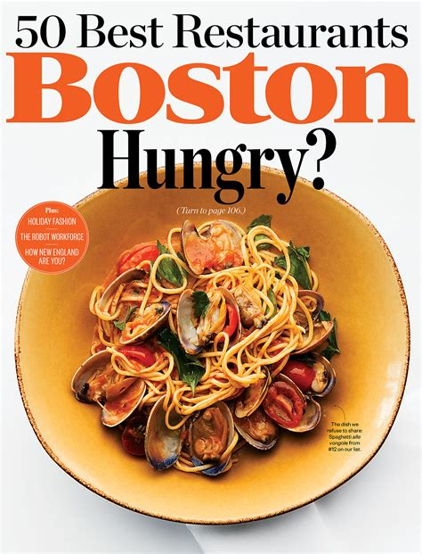 50 best images about dining 50 best restaurants in boston